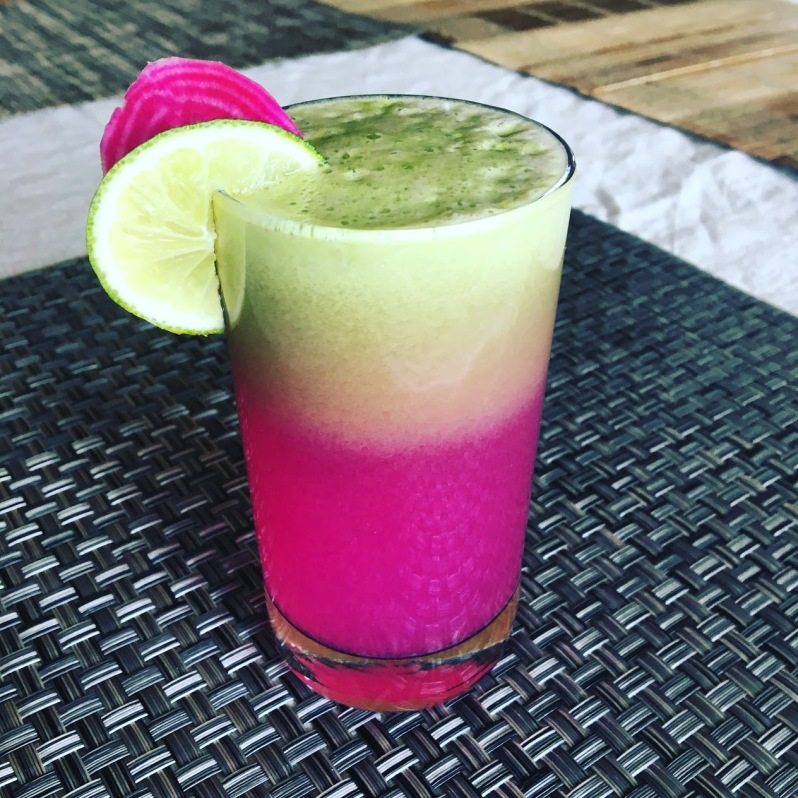 Candycane Juice_Filtered